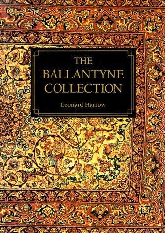TheBallantyneCollectionRug2830_f.jpg