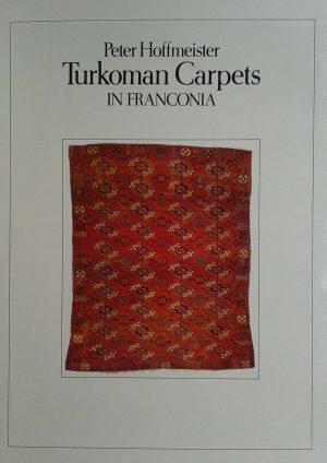 Turkoman carpets in Franconia