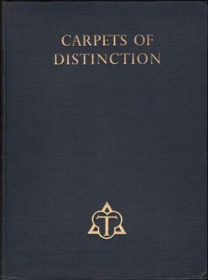 Carpets of distinction