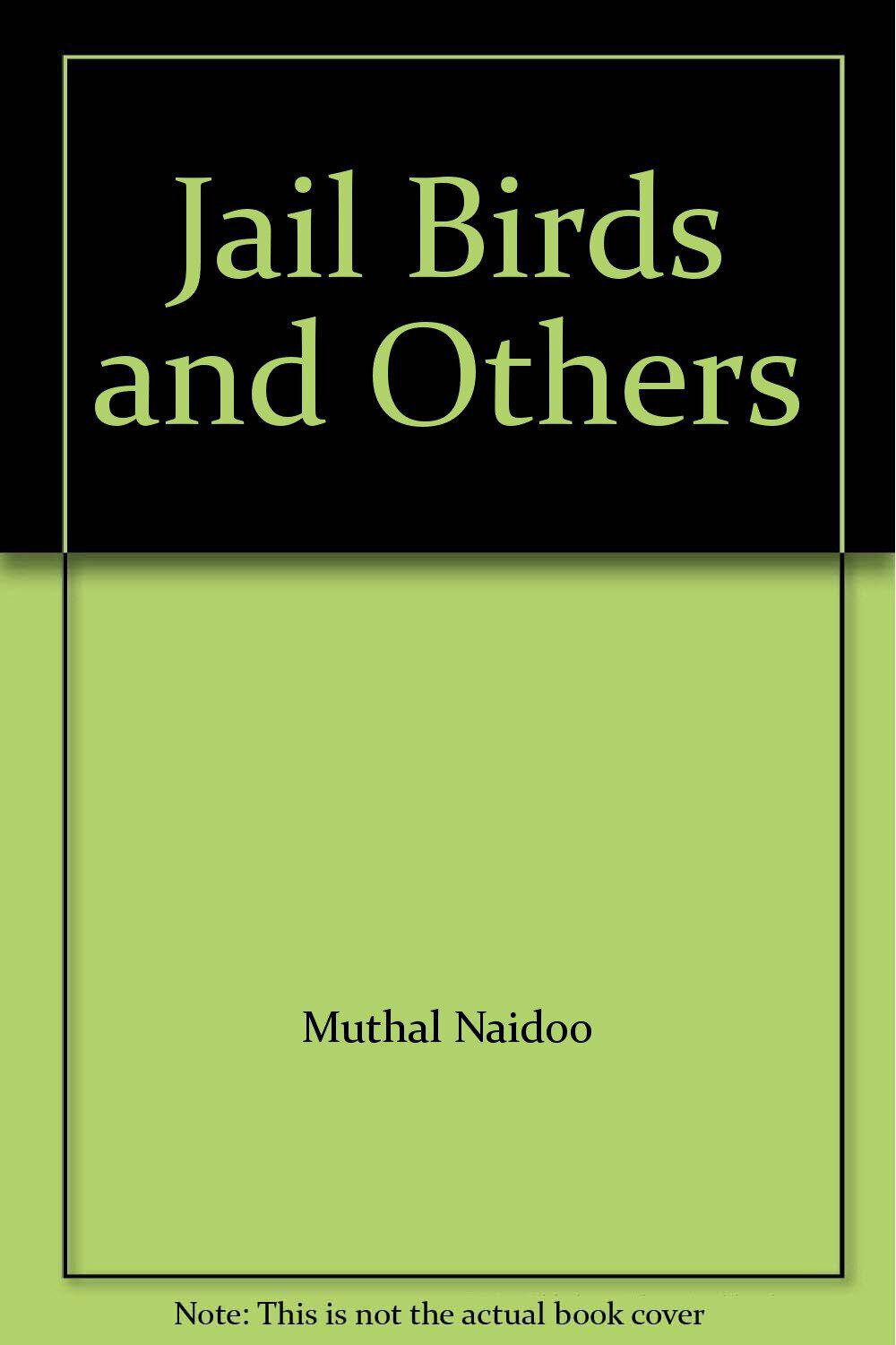 Jail Birds and Others