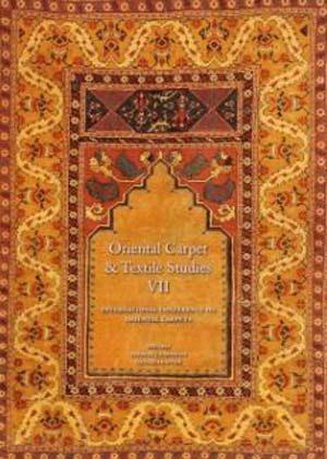 Oriental Carpet & Textile Studies Vii