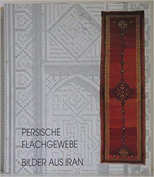 Persian Flatweaves, Pictures of Iran