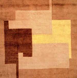 Antique Textile Art II