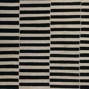 Antique Textile Art III
