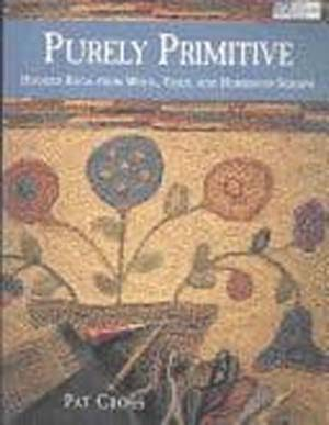 Purely Primitive