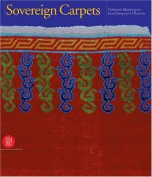 Sovereign Carpets
