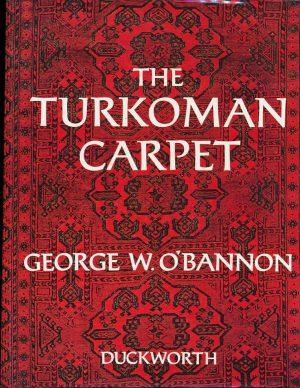 The Turkoman Carpet