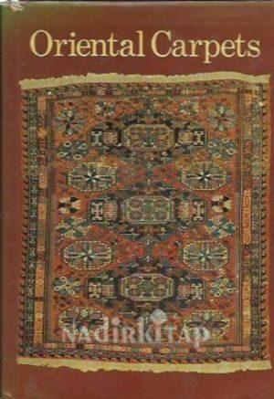 Oriental carpets (Cameo)