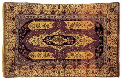 Sivas 1910 Lot 1445