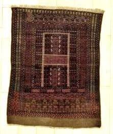 1275 - Van Ham, Carpets, Cologne, Germany, 3. november 2004