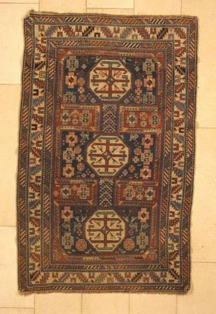 1280 - Van Ham, Carpets, Cologne, Germany, 3. november 2004