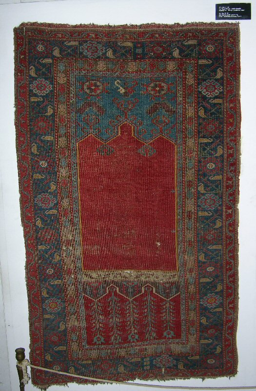 DSCN1089 - Ladik rugs