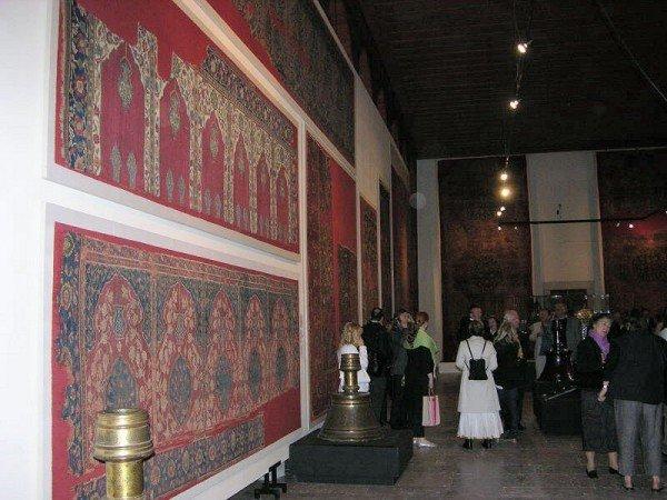 image00101 600x450 - ICOC - Museum of Turkish and Islamic Art