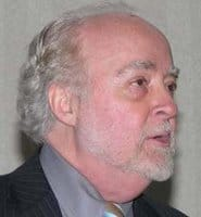 Dennis Dodds, ICOC General Secretary
