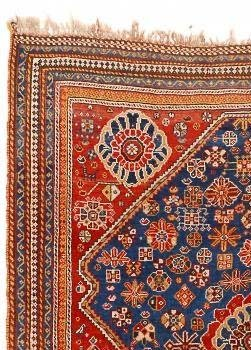 "1 1847 - Van Ham's  ""Rugs and Carpets"""
