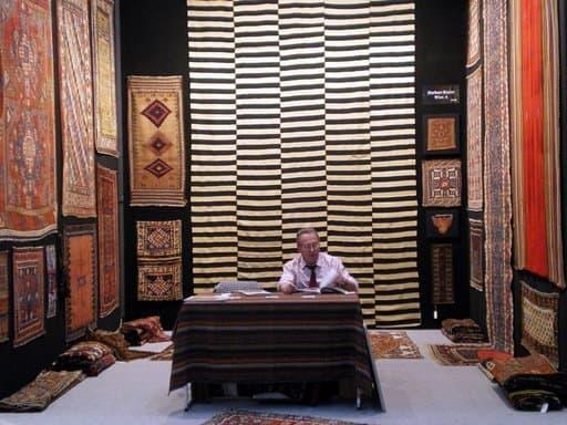 Bieler - Bergamo Textile Show