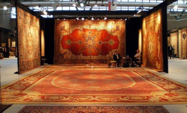 Jaoghuri2 600x362 - Bergamo Textile Show