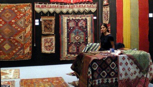Tina Tabone 600x344 - Bergamo Textile Show