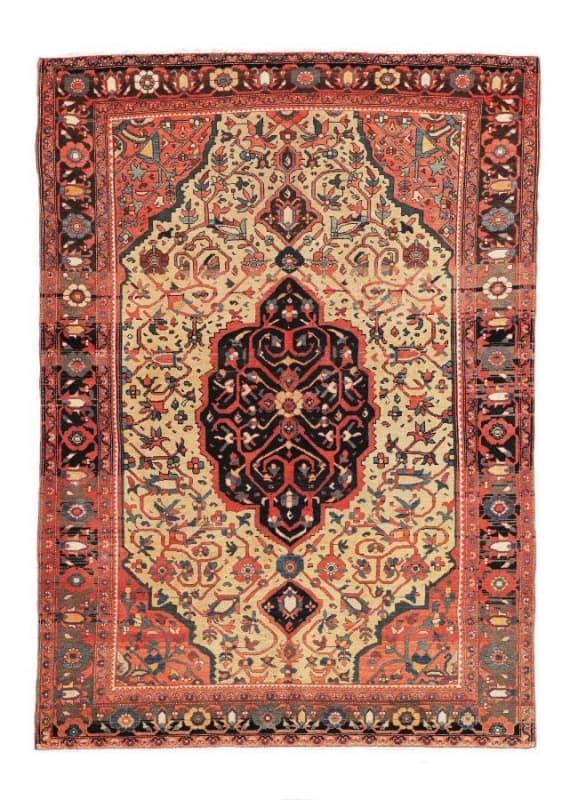 179 570x800 - Dorotheum auction 14 September 2010