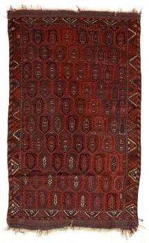 j82 - Van Ham auction Rugs & Carpets 30 October