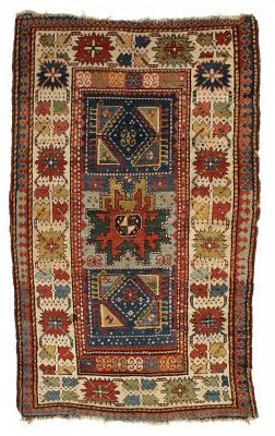 j90 - Van Ham auction Rugs & Carpets 30 October