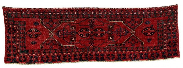 183 600x224 - More Ersari rugs V