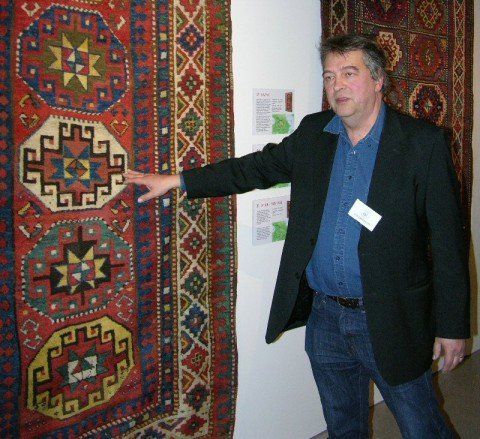 Gunnar_Nilsson_Kazak