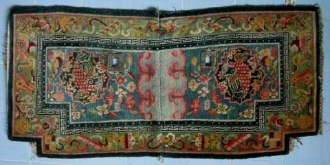 Tibetan_under_saddle_rug_19d_20a