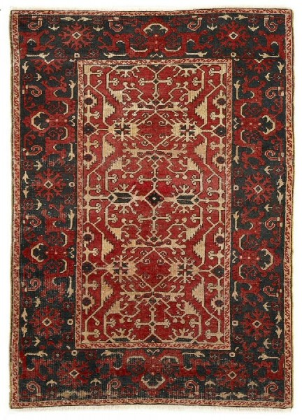 143 432x600 - Lotto rugs