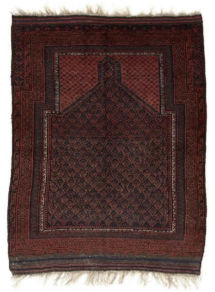 211 441x600 - Balouch rugs
