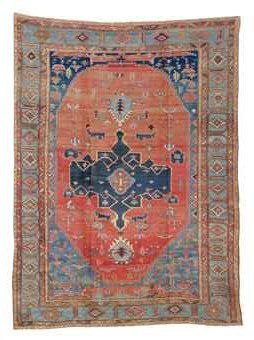 a_bakshaish_carpet_northwest_persia_late_19th_century_42
