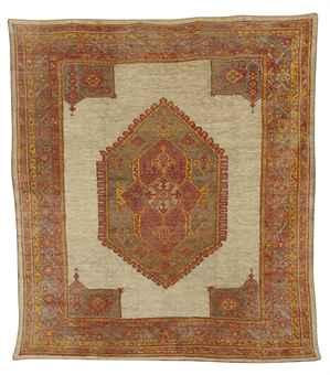 an_ushak_carpet_west_anatolia_first_quarter_20th_century_196