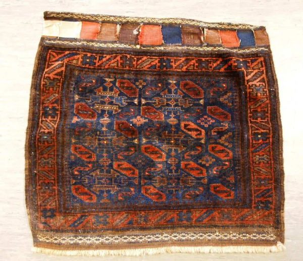 27 600x518 - Balouch rugs