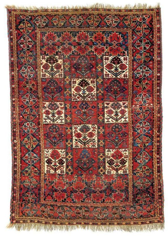 HI49BeshirEnsi1 570x800 - Sartirana - more rugs and textiles - preview II