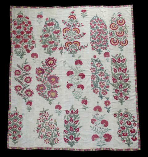 LS_SuzaniSilkEmbroideryOnCottonMid19th175x202