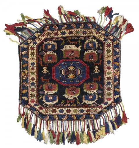 1 480x513 - Rug fans from northern Germany – open to new ideas