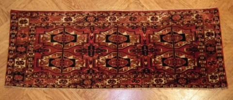 DSCF3650Kopi 480x206 - The Austrians - Vienna's antique rug dealers