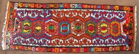 100 581311 480x186 - Inspired by paintings of oriental rugs