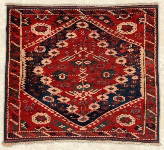 Lombardo P14 - Sartirana Textile Show begins in a few days