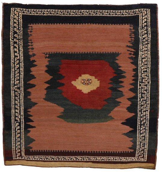 Mohsen P15 - Sartirana Textile Show begins in a few days