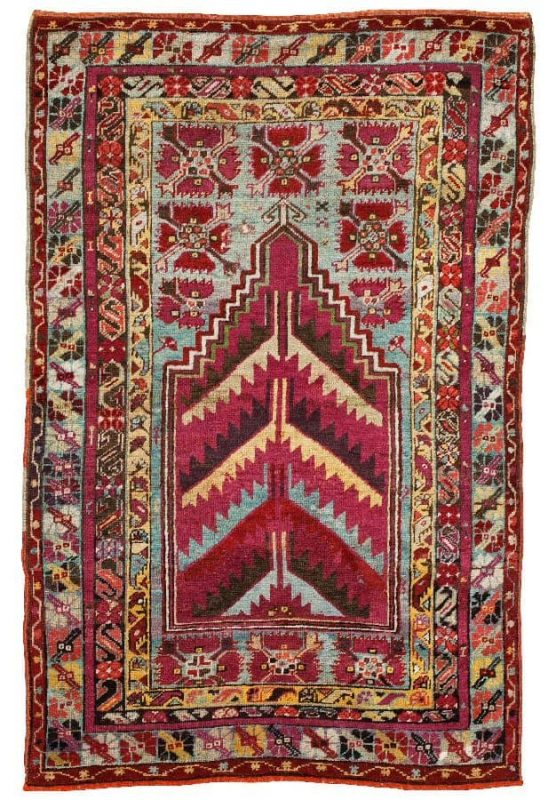 339 548x800 - Mucur rugs