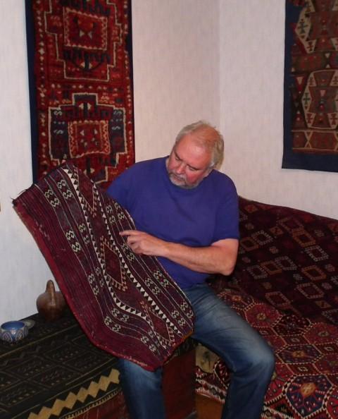 DSCF4236_Sonny_KurdishSoumak
