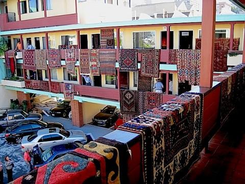 carpets_galore