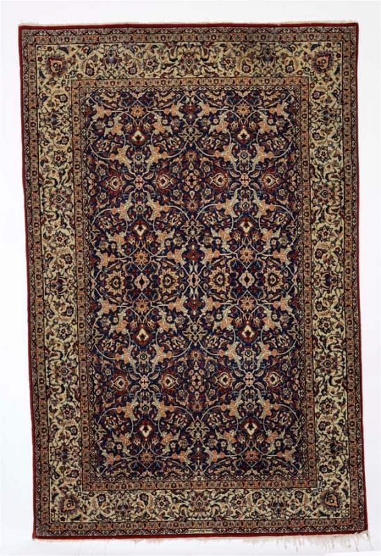 5000 838 548x800 - International auction including carpets in Copenhagen