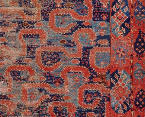 turkmen_carpet_fragment
