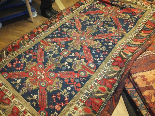 DSCF2944 600x450 - Seichur rugs