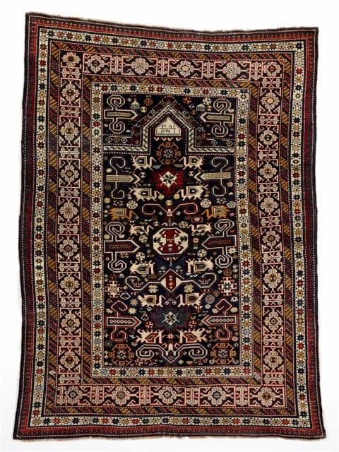 Perepedil - Next Bruun Rasmussen auction including carpets
