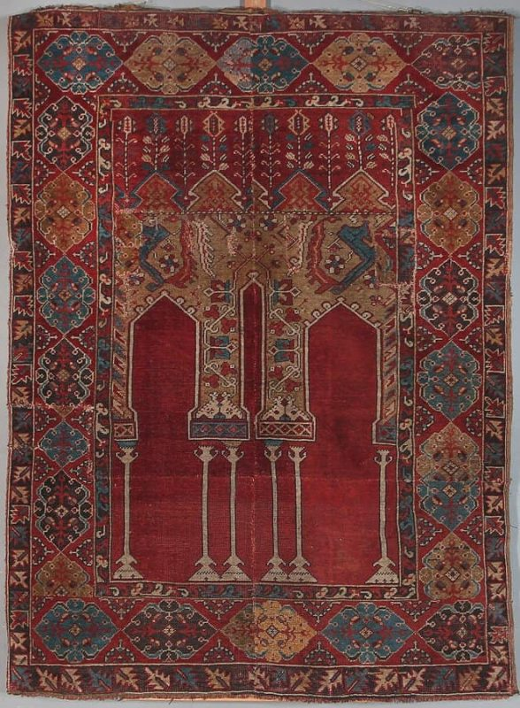 br 1175521 588x800 - Next Bruun Rasmussen auction including carpets