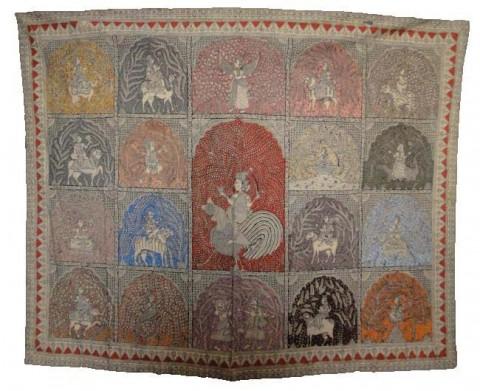 fig5 480x391 - The Sacred Textile Art of Mata Ni Pachedi