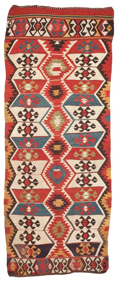 1191 - Bukowskis Classic Sale including carpets and textiles